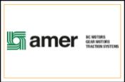 Amer Spa