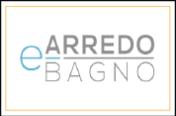 e-ArredoBagno.it di DEGHI s.r.l.