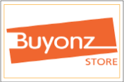 Buyonz Store by Buy&Benefit