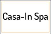 Casa-In Spa