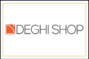 Deghishop.it di Deghi Srl