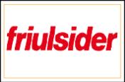 Friulsider Spa