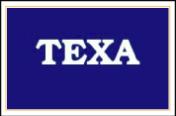 Texa Spa