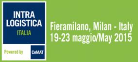 MadLab a IntraLogistica Italia presenta la rivoluzione del picking a magazzino