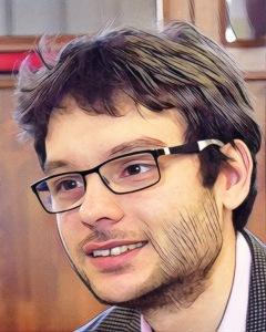 Michele Ferracin
